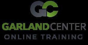 Garland Center by Frick